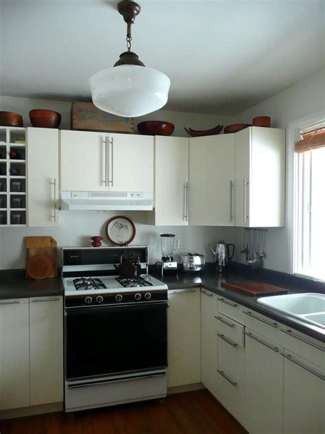 ganar espacio en cocinas pequenas imagenes  fotos