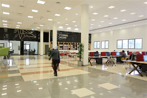 Aum Kuwait Mba Fees by Aum Library American Of The Middle East Aum