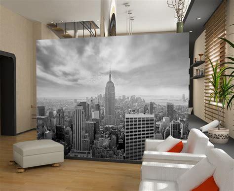 papier peint york pour chambre decoration york pour chambre 6 papier peint