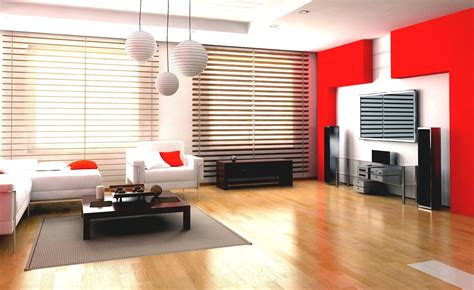 middle class house interior design pictures in india