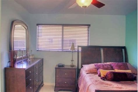 city furniture bedroom set  sale kendall fl  buyownercom classifieds