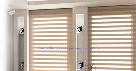 Blinds Prices Johnson Blinds Zebra Blinds Buy At Factory Prices