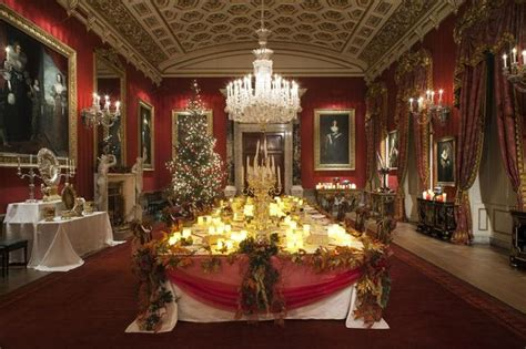 chatsworth house decorations 17 best images about decor on