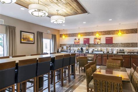Comfort Suites Vincennes In by Hospitality Furnishings Design Comfort Suites Vincennes