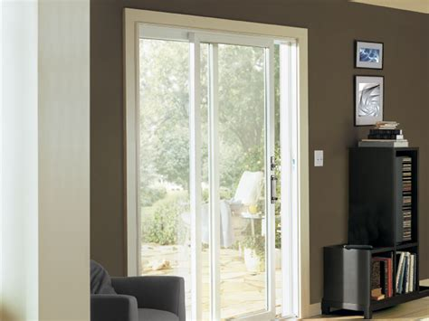 Patio Doors Denver, CO   French Doors & Sliding Glass Door