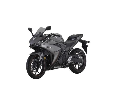 yamaha yzf r25 side view motorcycle review and galleries