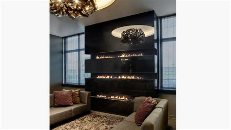 unique fireplaces 100 unique fireplaces unique fireplace for home