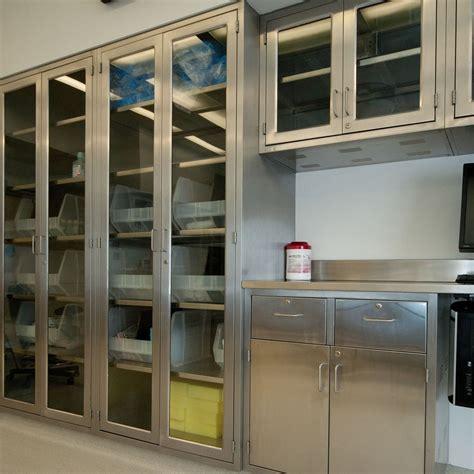lab furniture stainless steel lab furniture laboratory