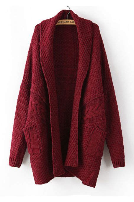 wine colored cardigan this textured wine colored cardigan sweater weather