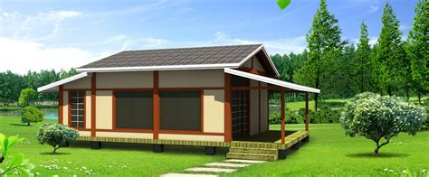 style house japanese 3d house free 3d house pictures and wallpaper