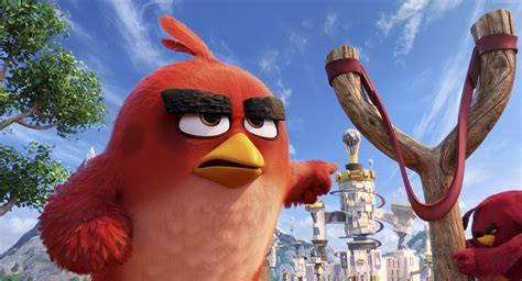 anime movie 2016 wallpaper angry birds movie red best animation movies of