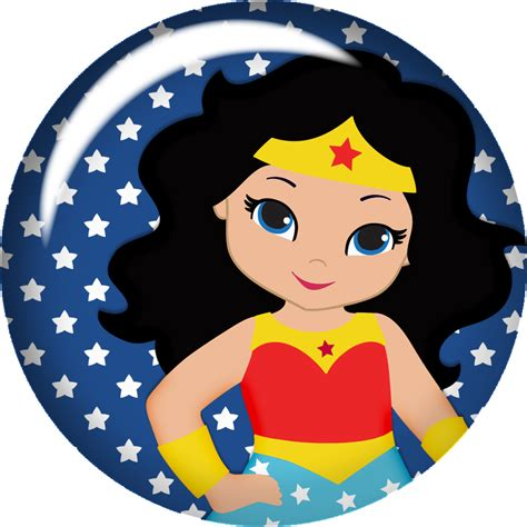 imagenes animadas mujer maravilla mujer maravilla imagenes hd 1080p 4k foto