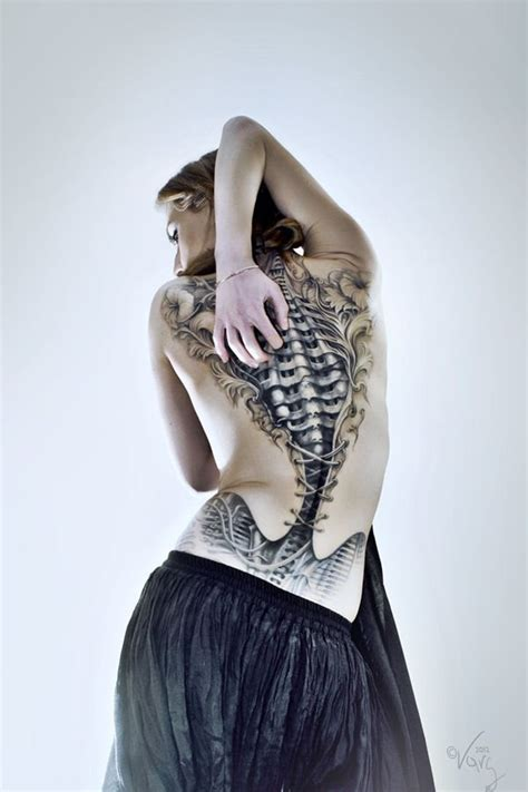 spine tattoos 45 themes and placement ideas with pictures spine tattoos 45 themes and placement ideas with pictures