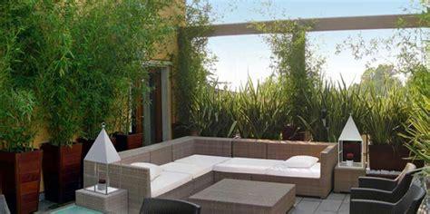 Roof Top Garden Ideas Roof Garden Designs