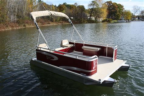 paddle king aluminum paddle boats paddle king america s leader in aluminum paddle boats home