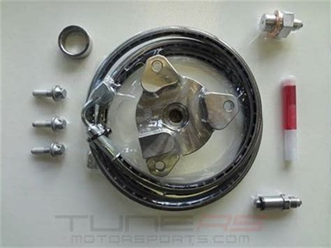 porsche 911 questions is failure of the ims bearing