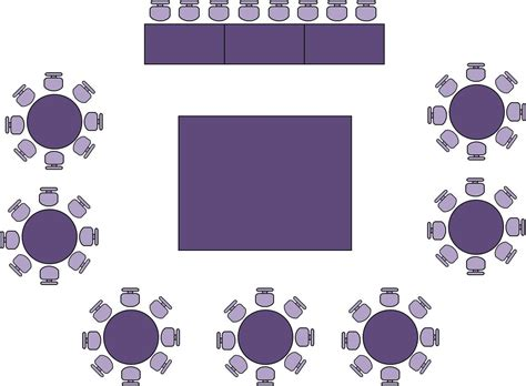 table layout wedding reception templates how to build dining table seating plan template pdf plans