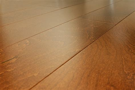 Engineered Maple Flooring Free Sles Jasper Engineered Hardwood Maple Collection Maple Chagne 5 Quot 1 2