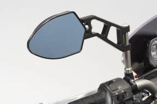 Motorrad Spiegel Pflicht by Z 1000 Zubeh 246 R Motorrad News