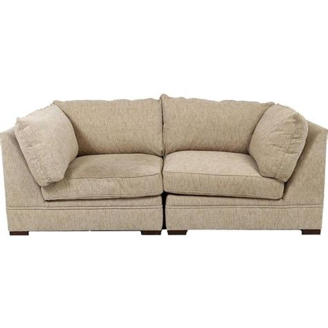 Pre Owned Chesterfield Sofa Best 25 Oversized Ideas On Pinterest Small Lounge Neutral Living Room Sofas And