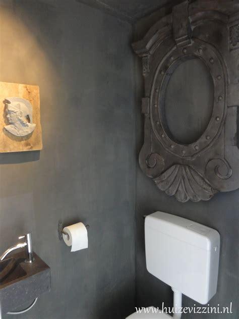 Spiegel Toilet Landelijk by 1000 Images About Landelijk Toilet On Toilets