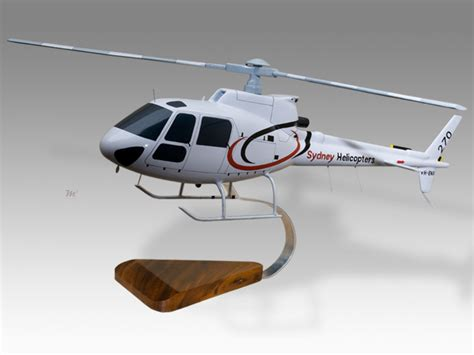 Handmade Helicopter Models - wood helicopter handmade models both civilian and