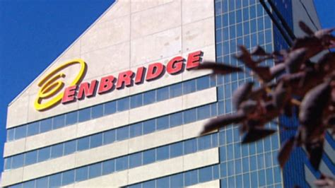 live chat replay enbridge rep makes for line 9