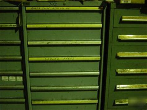 lista cabinets lost key used lista 8 drawer parts cabinet