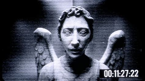 weeping angels camera wallpaper set 2 microsoft windows pranks weeping angel and steam live
