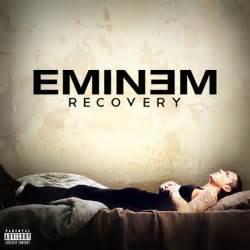 eminem albums covers