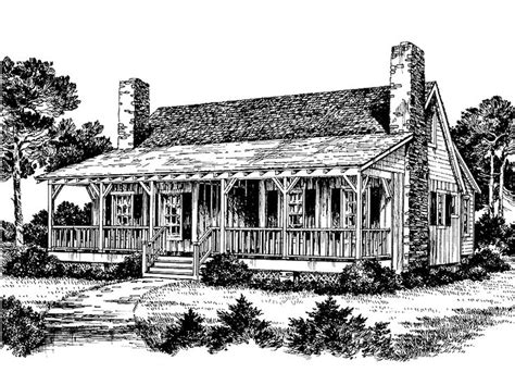 Dogtrot House Plans Southern Living 1000 Images About Dogtrot On Small Modern House Plans House Plans And Fireplaces
