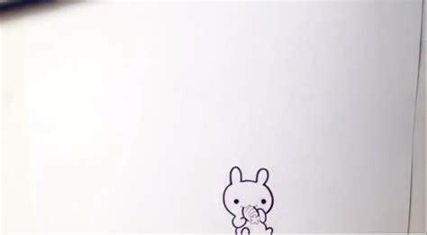 doodle lingkaran tutorial cara menggambar doodle tutorial for everyone