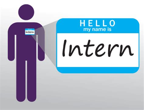get intern 5 ways that small businesses can benefit from an intern