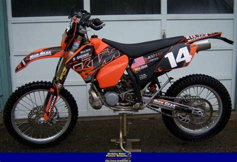 2005 Ktm 450 Mxc Related Keywords Suggestions For 2005 Ktm