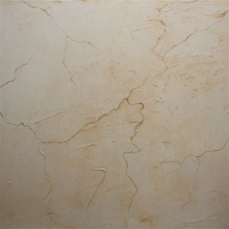 types of wall finishes pictures to pin on pinterest wall texture for the home pinterest texture and wall