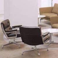 copie chaise design armchairs lounge chairs scandinavian design