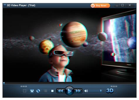 baixar home design 3d para pc crackeado 3d video player download
