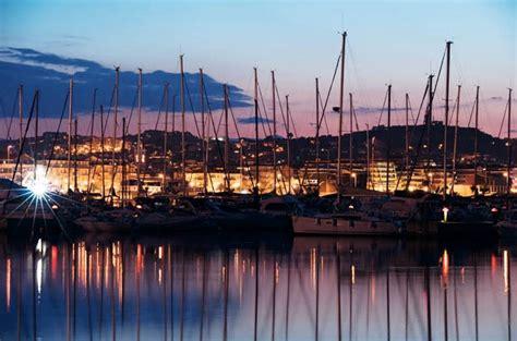 porto turistico di pescara danze popolari al porto turistico evento nel cartellone di
