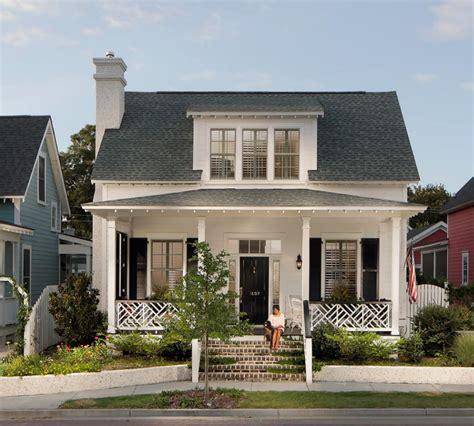 allison ramsey architects wiggins street cottage 113102 house plan 113102 design