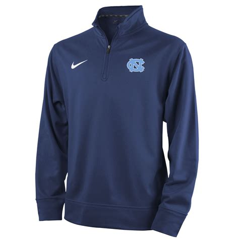 hhs girls basketball warm up jacket team mom designs johnny t shirt north carolina tar heels youth dri fit