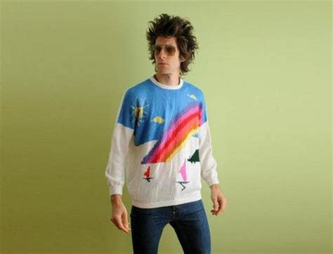vintage 80s clothing from wolverine paperblog