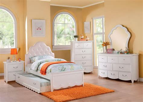 kids bedroom sets ashley furniture kids bedroom set petcarebev com