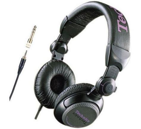 Headphone Technic headphones technics rp dj1200 headphones was sold for r499 00 on 4 jul at 16 31 by brightstorm