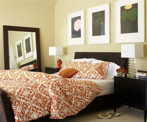 bedroom decor ideas 31 cozy and inspiring bedroom decorating ideas in fall