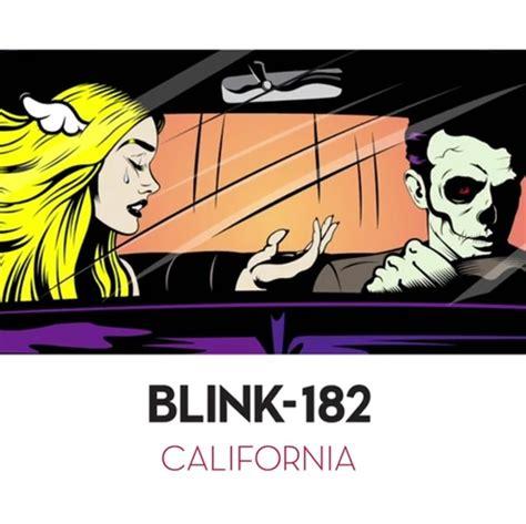 download mp3 full album blink 182 kys writers on blink 182 california news