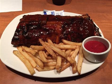 steak house music good value but kill the music outback steakhouse concord traveller reviews