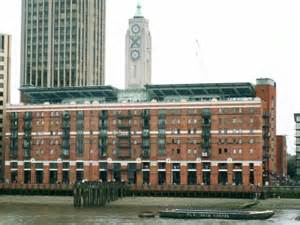 American House Design And Plans oxo tower wharf on london s south bank