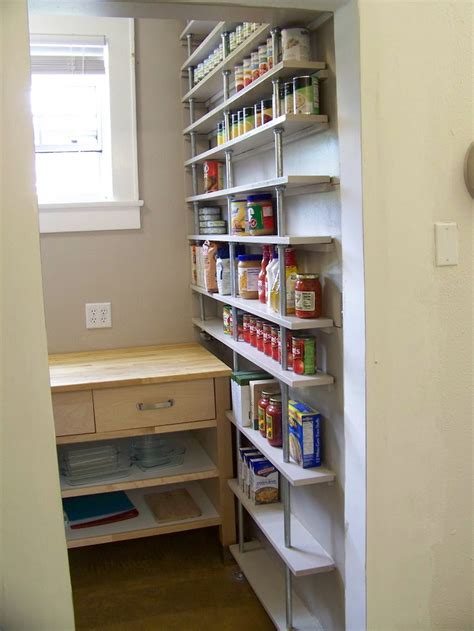 top 10 awesome diy kitchen organization ideas top inspired