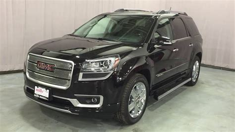 gmc terrain back seat 100 gmc terrain back seat motor trend cognitive