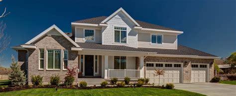 we buy houses toledo sell a house fast in toledo ohio howell properties llc com